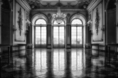museos gratis que ver en madrid