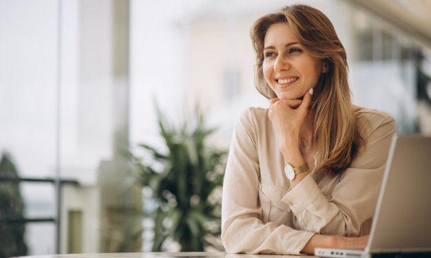 ayuda para mujeres emprendedoras