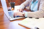 certificado de vida laboral online