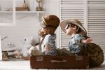 tendencias moda infantil 2019