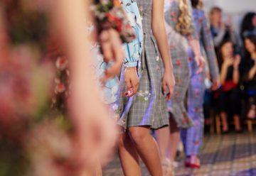Granada Fashion week