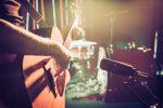 conciertos acusticos madrid
