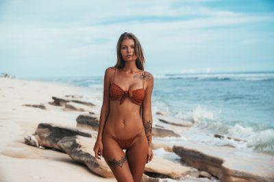 bikinis de moda en 2019