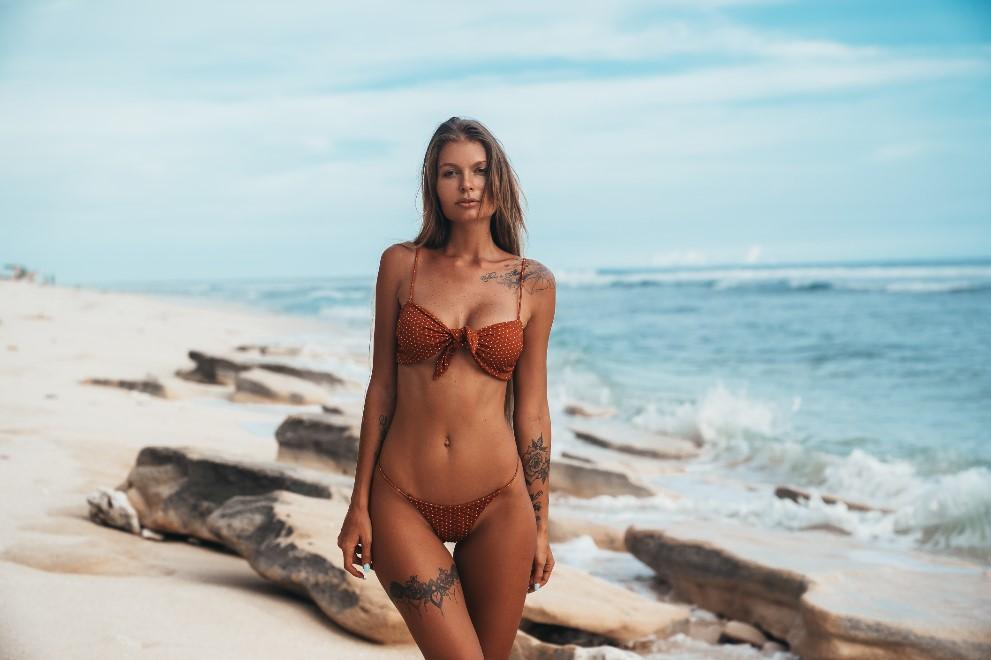 4e0375cfa498 ▷ Los mejores bikinis de moda en 2019 | OcioJoven.life