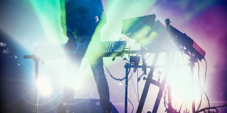 los mejores festivales de musica electronica