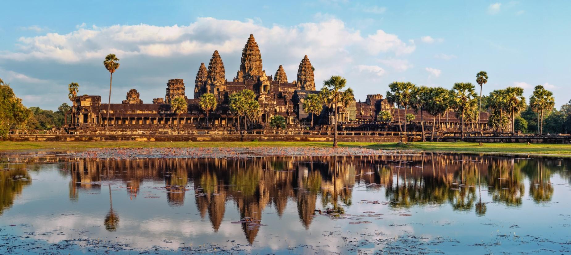 vacaciones en camboya 2019