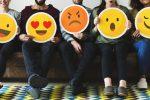 mejores sticker whatsapp