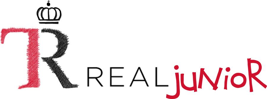 teatro real junior