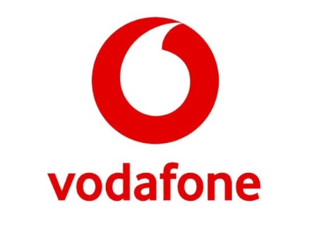 vodafone black fiday 2019