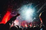 mejores conciertos barcelona 2020