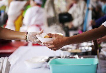 ONGs que necesitan voluntarios