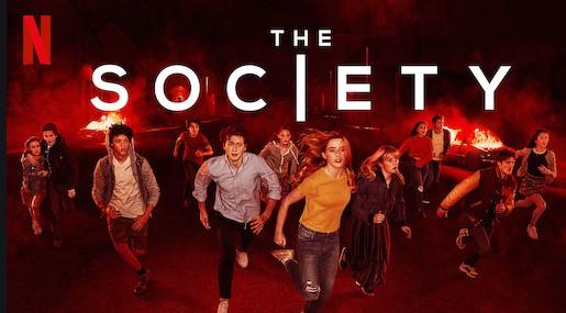 The society 2020