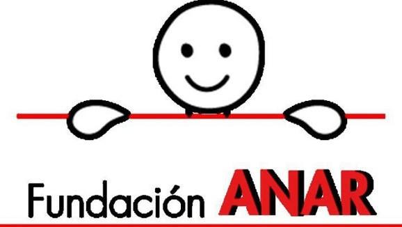 fundacion Anar