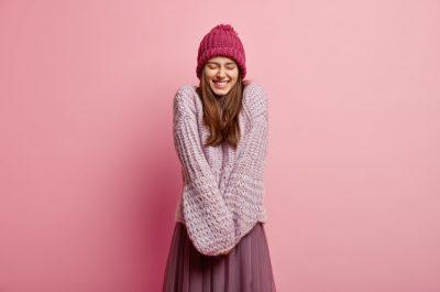 tendencias ropa otoño invierno 2019 2020