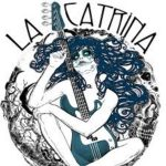 La Catrina Cocktails & Rock