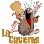 La Caverna Rock Club valencia