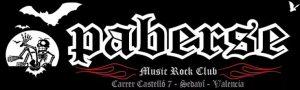 Paberse Rock Club