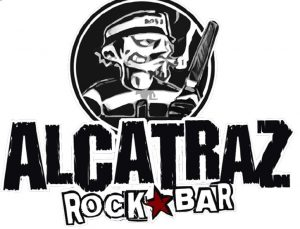alcatraz rock bar valencia