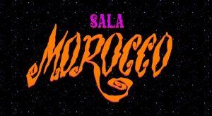 sala morroco madrid