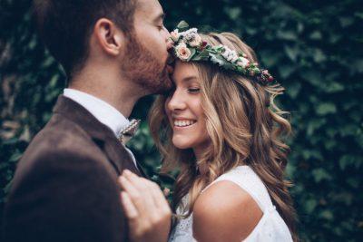 blusas elegantes para bodas