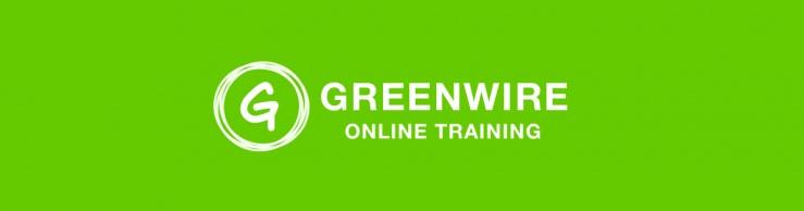 greenwire greenpeace