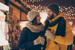 madrid planes parejas