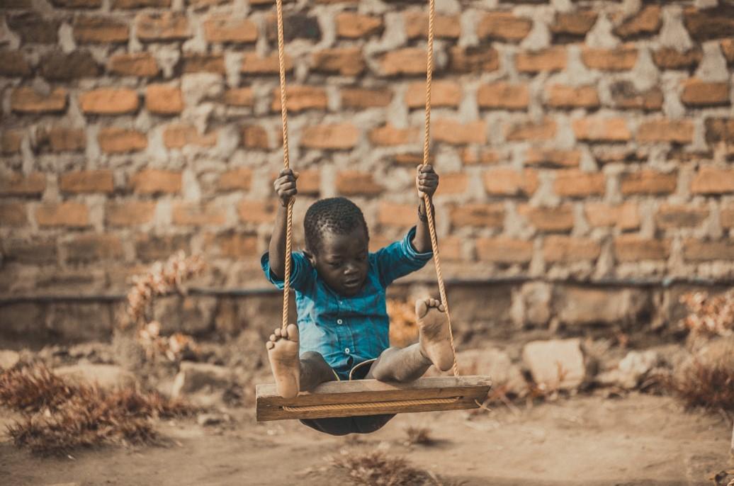 pobreza kenia
