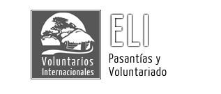 voluntarios internacionales