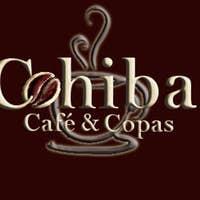 cohiba-cafe-copas
