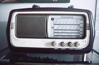 musica 80 radio