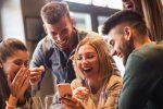 apps conocer gente