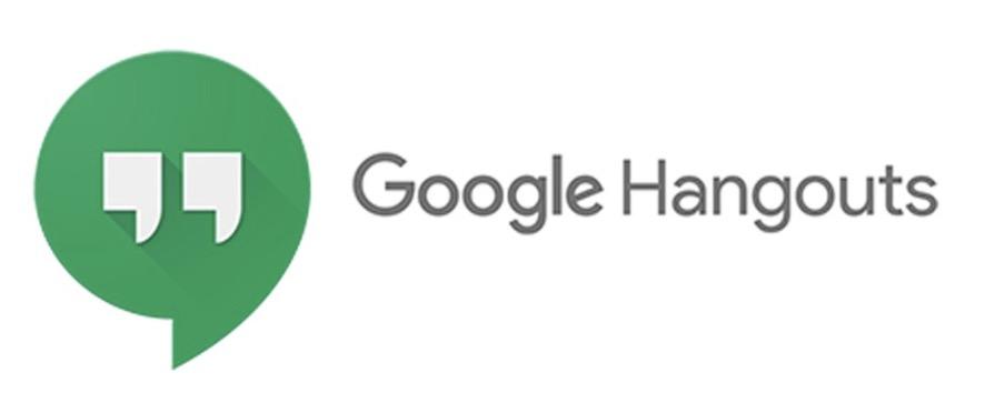google hangsout