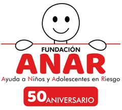Logo-ANAR