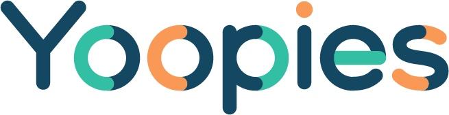 yoopies-logo-color