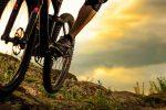 ropa ciclismo montaña