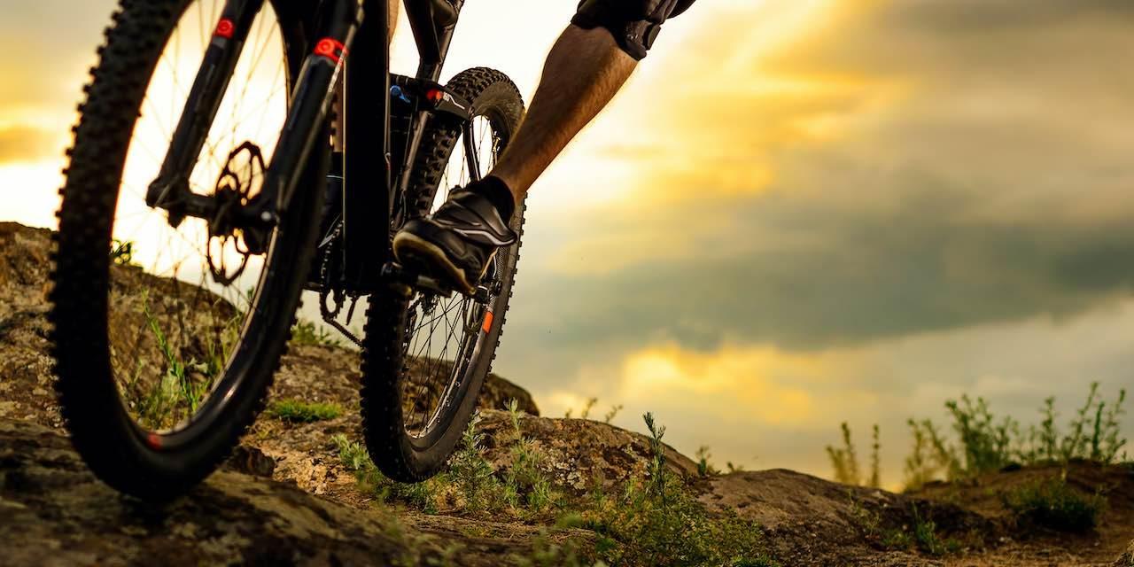 La Mejor Ropa Para Ciclismo De Montana Ociojoven Life