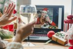 planes alternativos navidad