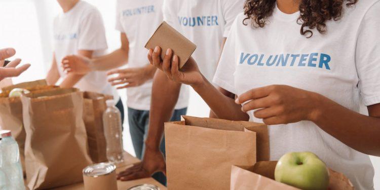 voluntariado marbella