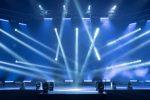 conciertos pablo lopez 2021