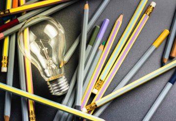 talleres escritura creativa