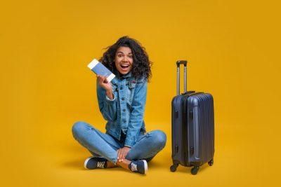 viajes singles 2021