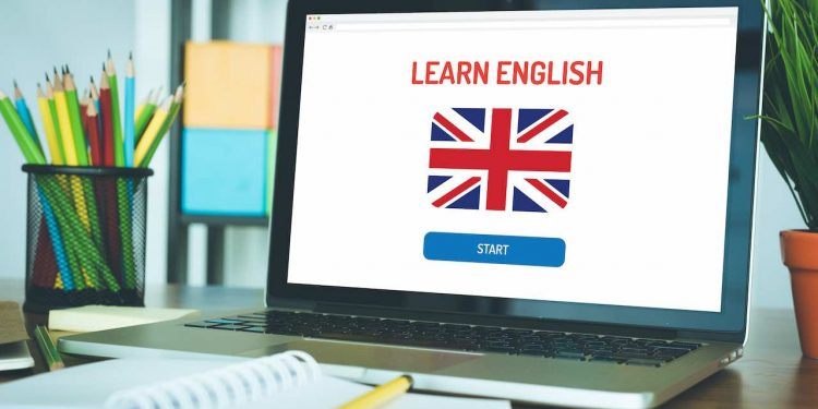 cursos online ingles gratis
