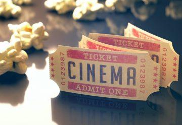 estrenos cine