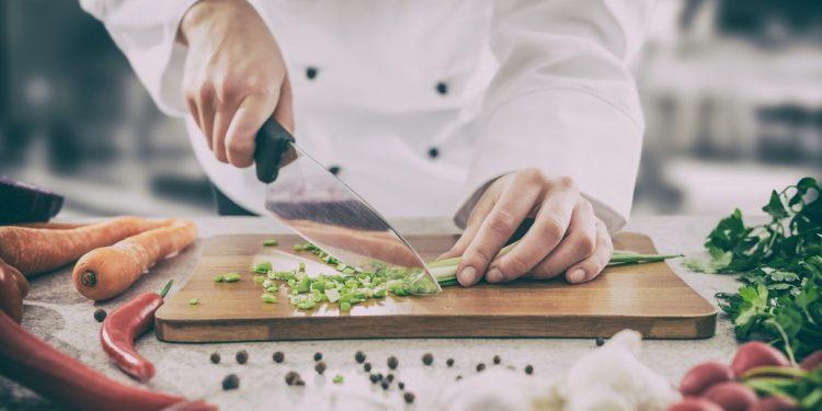 aprender-cocinar-talleres-cocina