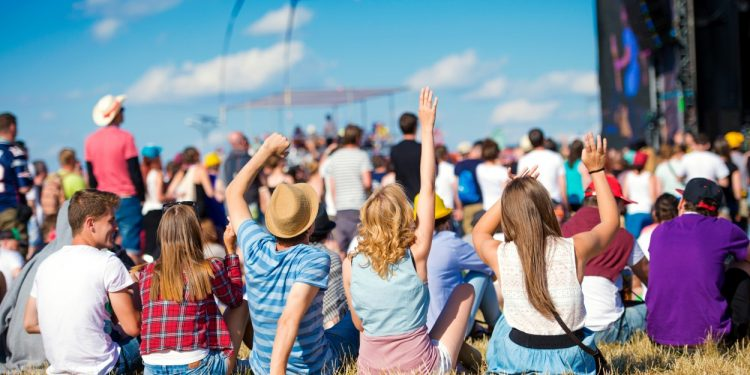 festivales-musica-verano-2021-espana
