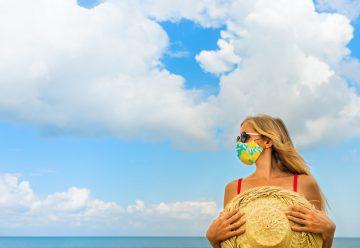 mejores-mascarillas-verano