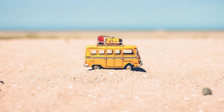 vacaciones agosto 2021