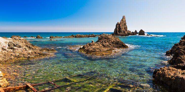 viajar-por-espana