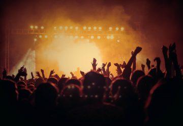 mejores festivales 2022