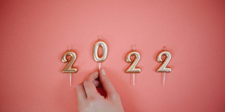 ideas noche vieja 2022